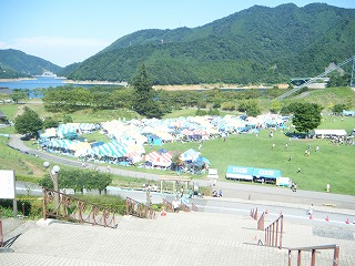 2010_0828miyagase0026.jpg