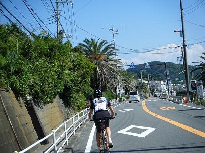 2010_0920renkyuu0043.jpg