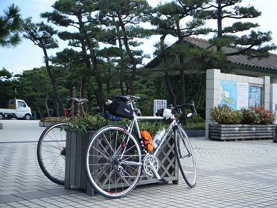 2010_0920renkyuu0049.jpg