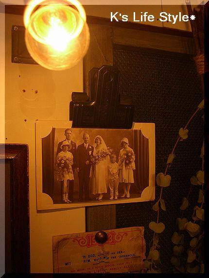 イギリスのブライダル写真