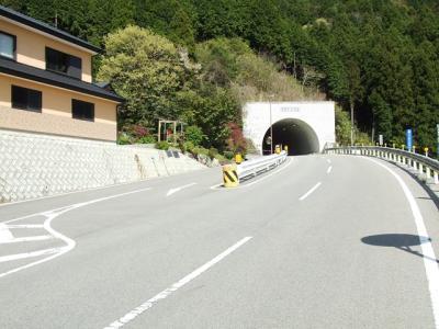 天野 天野トンネル_R