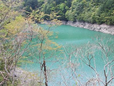 猿谷貯水池-1_R