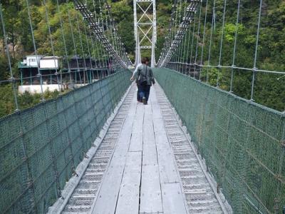 吊り橋-4_R