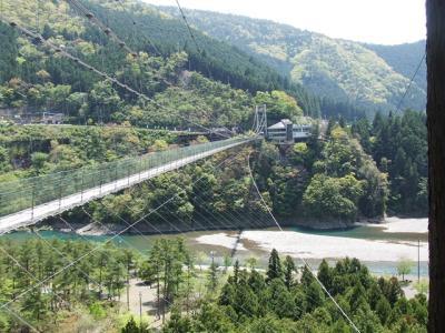 吊り橋-5_R