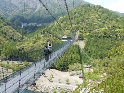 吊り橋-3_R