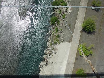 吊り橋から-6_R