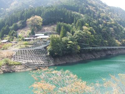 他の吊り橋-2_R