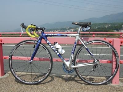 自転車_R