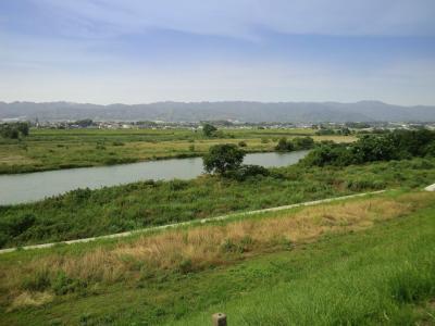 紀ノ川を望む-2_R