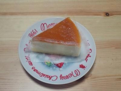 チーズケーキ-3_R