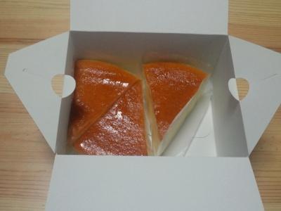 チーズケーキ-2_R