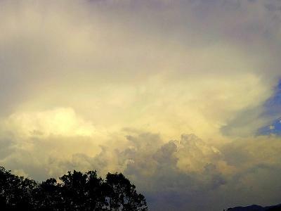 雲-2_R