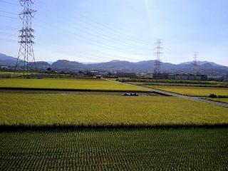 秋の風景_R