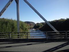 恋野橋から-1_R