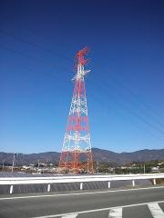 鉄塔-2_R