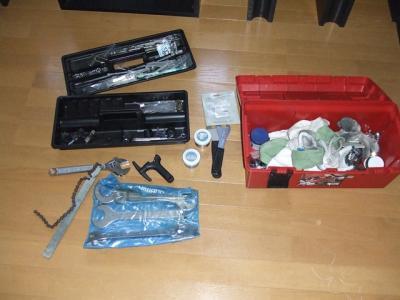 工具-1_R