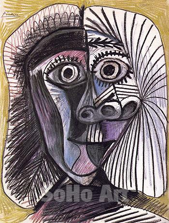 1257136682_large-image_pablopicasso4320head1972large.jpg