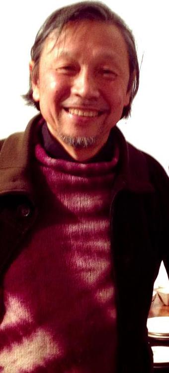 HIKOSAKA naoyoshi2