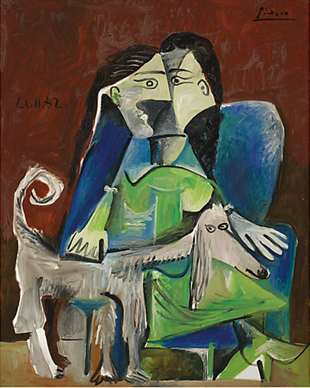 Pablo-Picasso-Feeme-au-Chien-Impressionist-and-Modern-Sale-Christies-2012.jpg