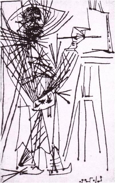 niko-pirosmani-1972(1).jpg