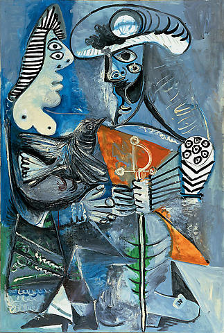 picasso6.jpg