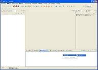 JBoss2