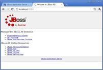 JBoss6