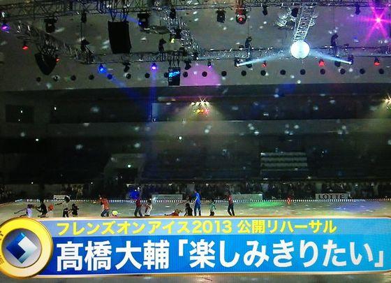 IMG_4112(小)
