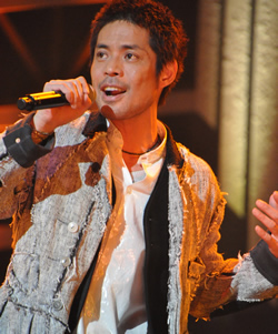 tour2013_kubota(ファンキージャムHPより)