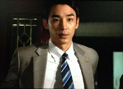 192話①-2(小)