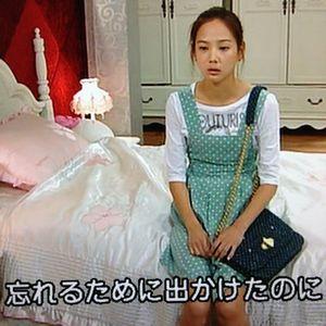 193話③-6(小)
