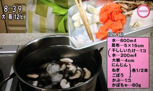 IMG_9330(小)