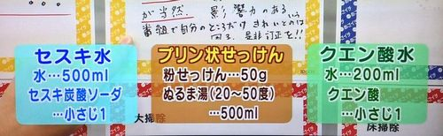 セスキ水など配合(切り抜き)(小)