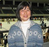 2014.1.27日刊スポーツ(2014.1.21撮影)(小)