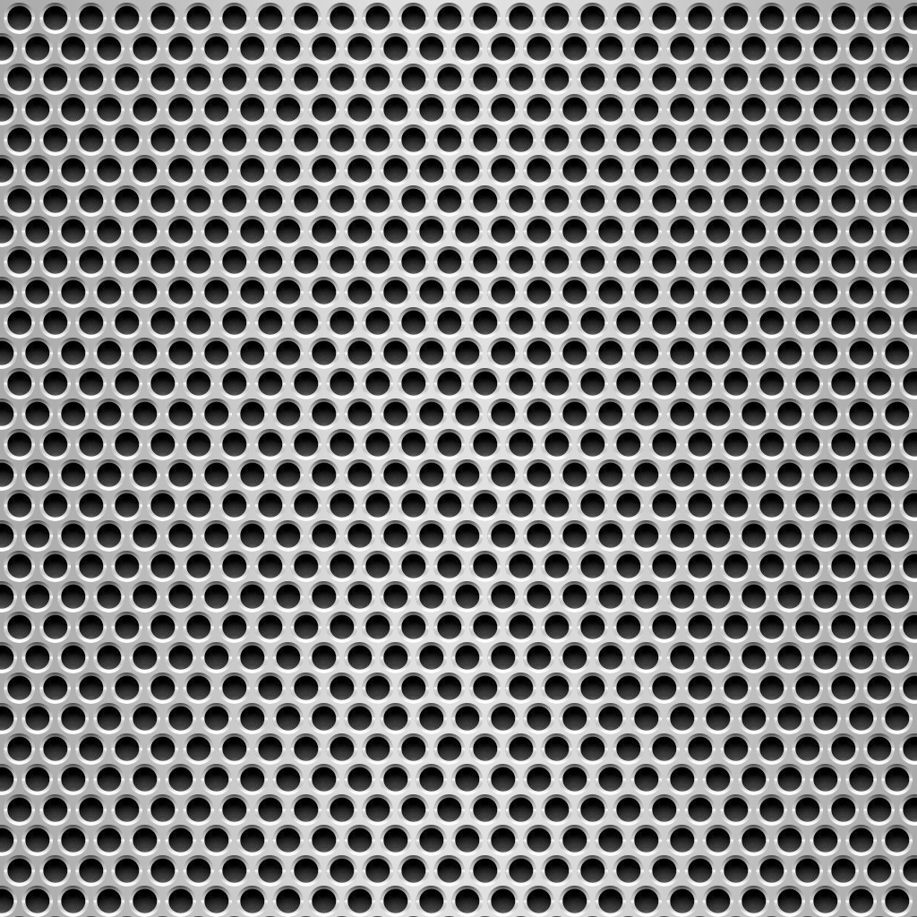 perforated_metal