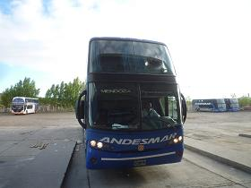 P1150990.jpg