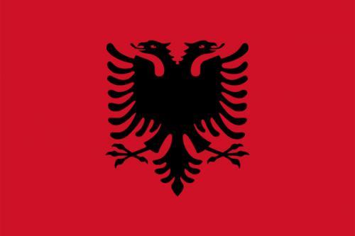 albania_convert_20100529151515.jpg