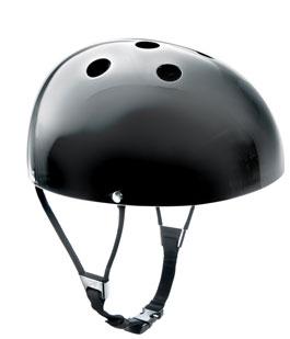 helmet_picture_1.jpg