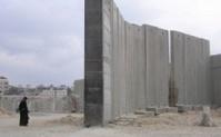 壁 パレスチナ201_222