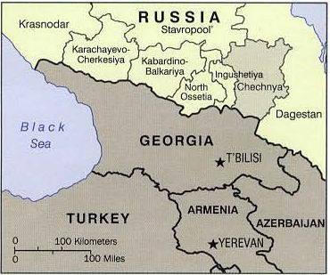 chechnya_rel011.jpg