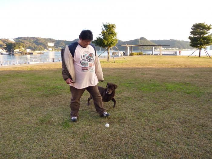 莨願ア・ス・荳狗伐+069_convert_20101128200120