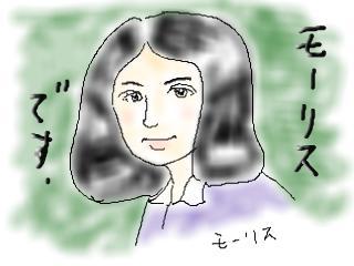 snap_kenbanban_201094131641.jpg