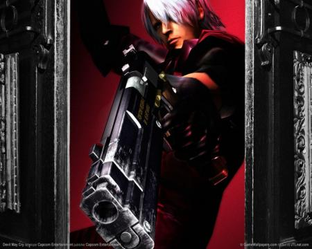 Devil+May+Cry+DMC+by+Capcom_convert_20100218191656.jpg