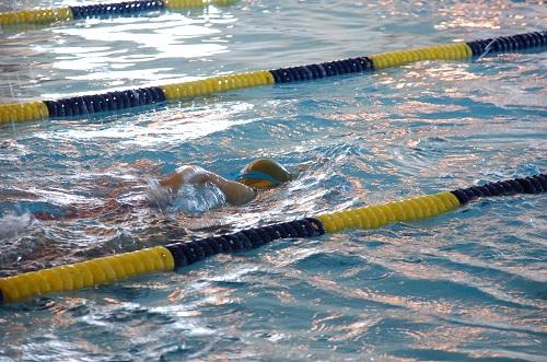 la natacion 1