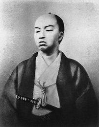 島津久光(近代日本の肖像)