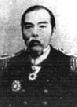 8松村 淳蔵 肖像