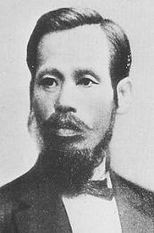 大井憲太郎2