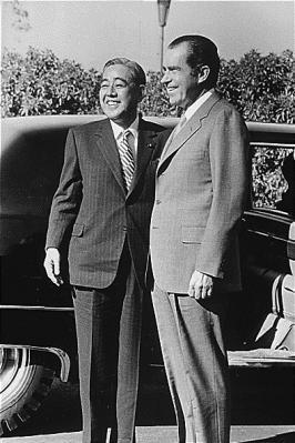 Sato_and_Nixon_1972.jpg