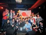 Osaka Disco Night 2011