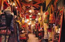 img-shop-pokhara2.jpg